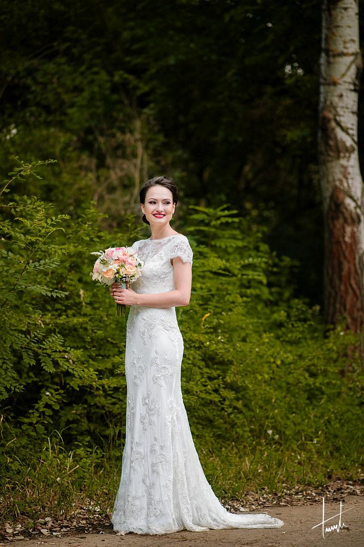 Alexandra Bogdan - fotografie de nunta 04