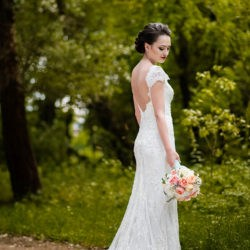 Alexandra Bogdan - fotografie de nunta 05