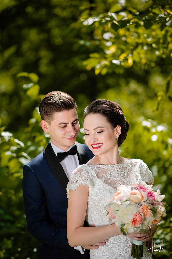 Alexandra Bogdan - fotografie de nunta 06