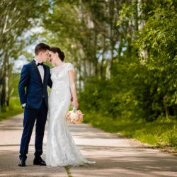 Alexandra Bogdan - fotografie de nunta 07