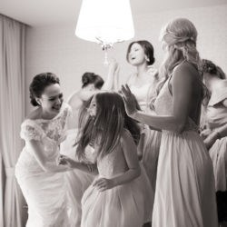 Alexandra Bogdan - fotografie de nunta 08