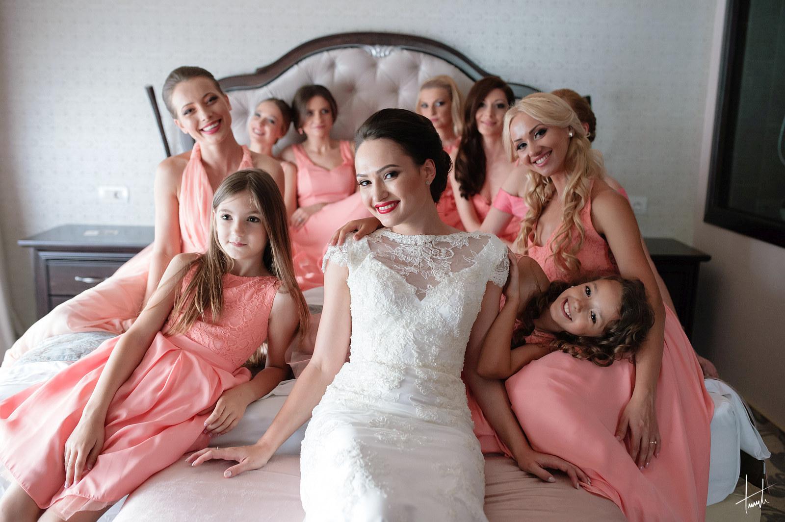 Alexandra Bogdan - fotografie de nunta 09