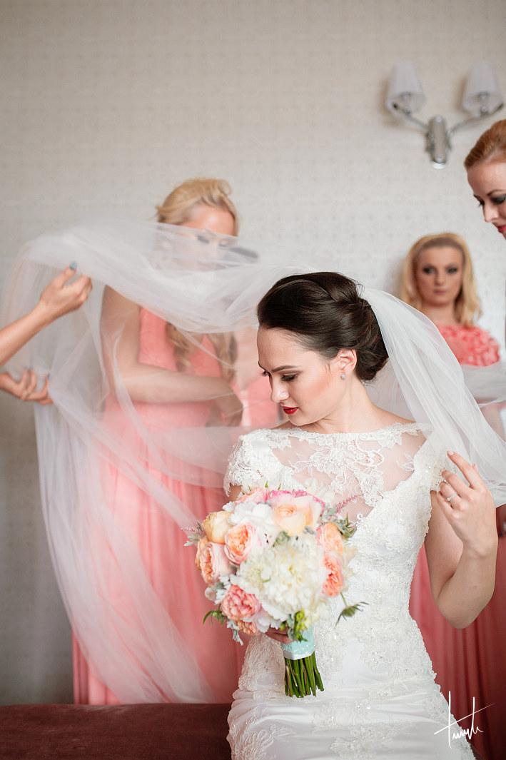 Alexandra Bogdan - fotografie de nunta 11