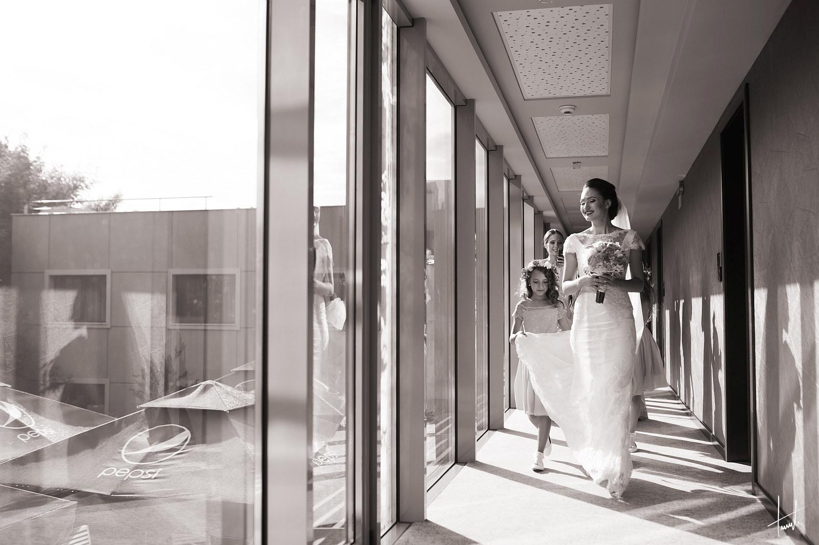 Alexandra Bogdan - fotografie de nunta 12