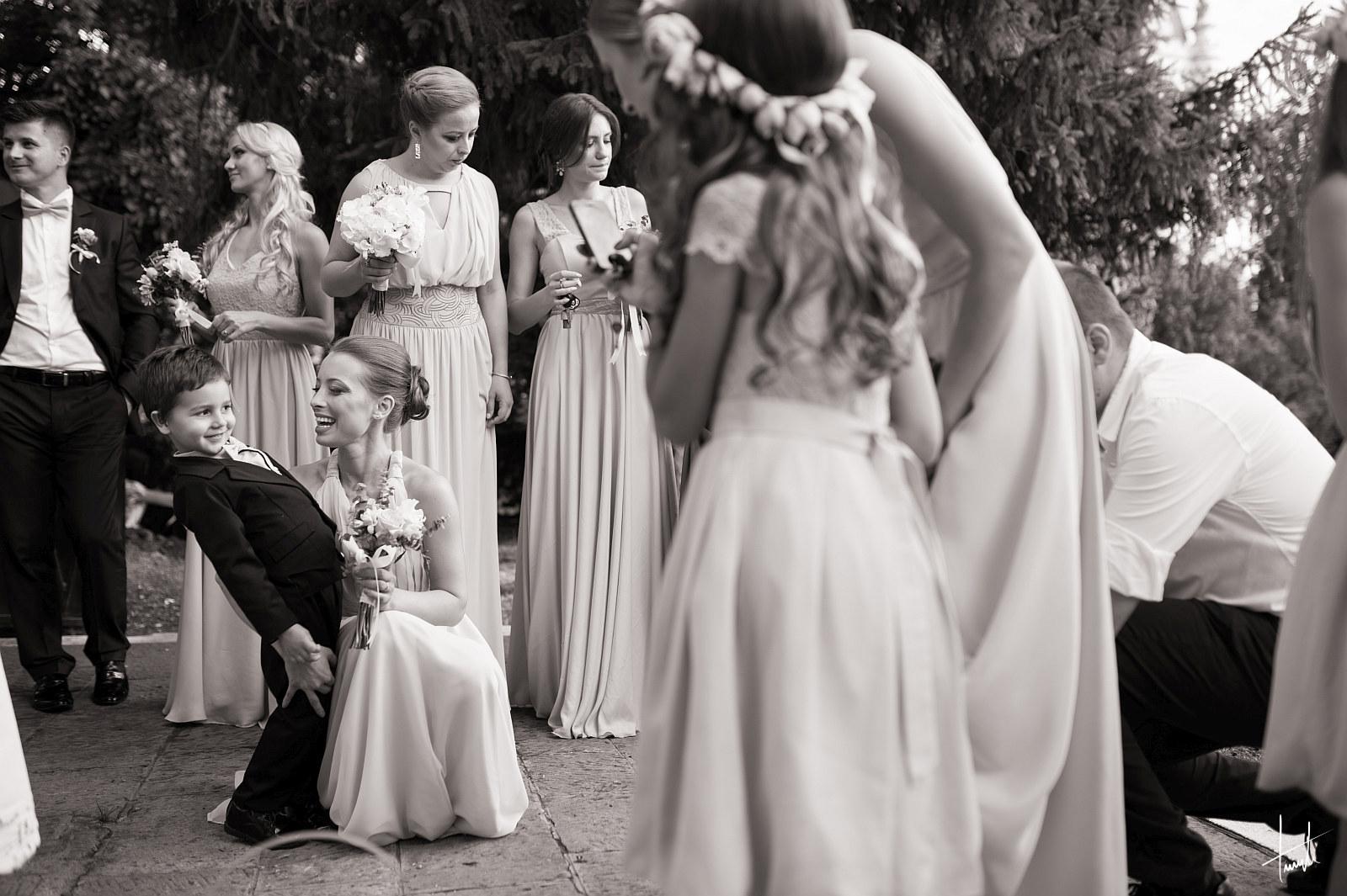 Alexandra Bogdan - fotografie de nunta 13