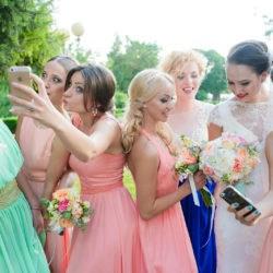 Alexandra Bogdan - fotografie de nunta 14