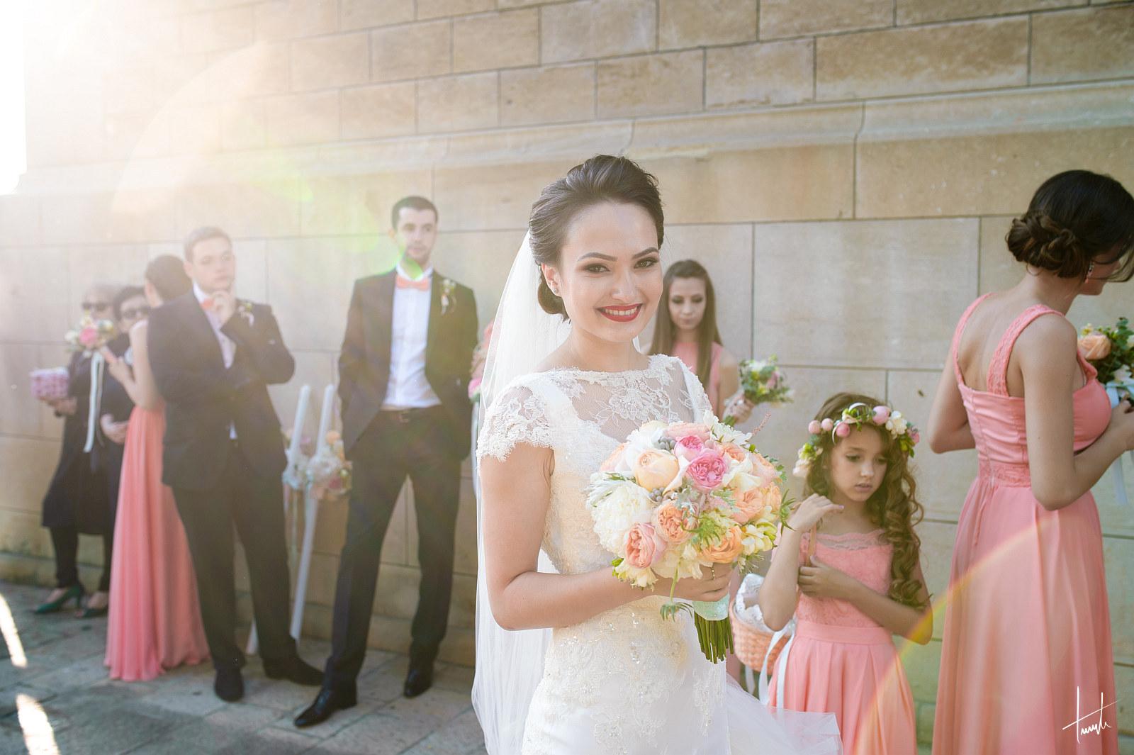 Alexandra Bogdan - fotografie de nunta 15
