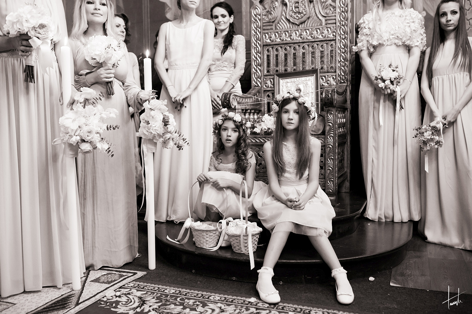 Alexandra Bogdan - fotografie de nunta 17