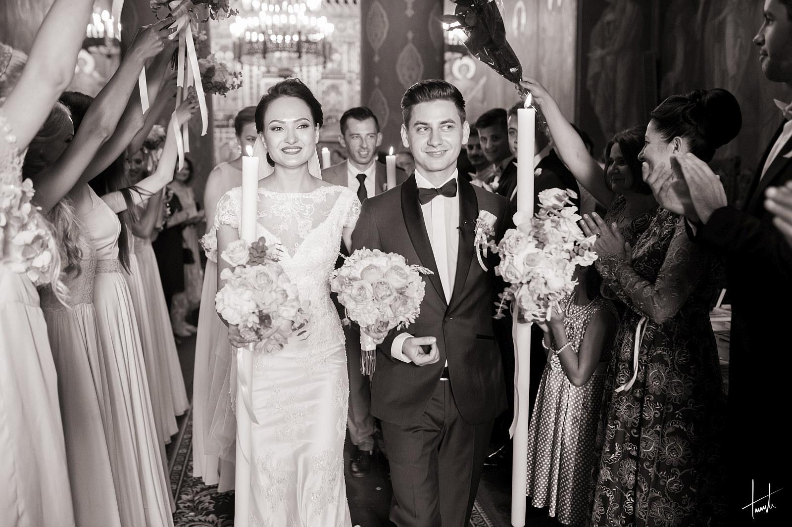 Alexandra Bogdan - fotografie de nunta 18