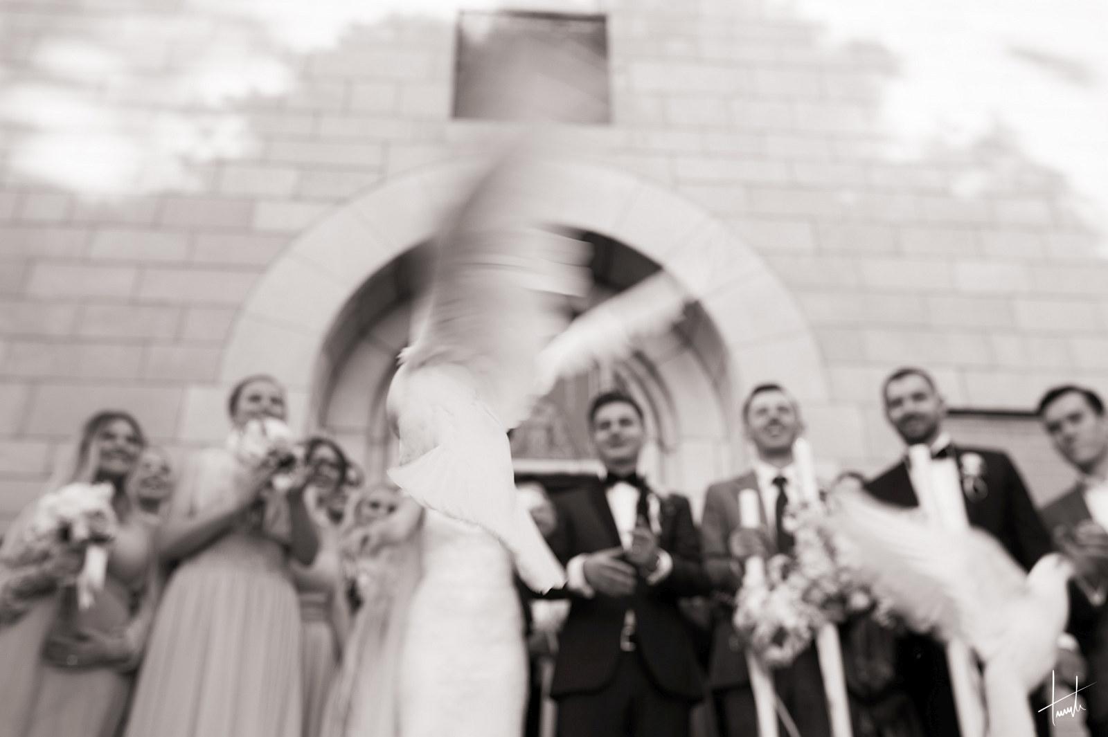 Alexandra Bogdan - fotografie de nunta 19