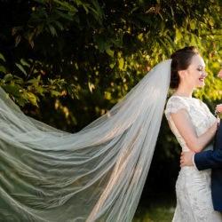 Alexandra Bogdan - fotografie de nunta 20