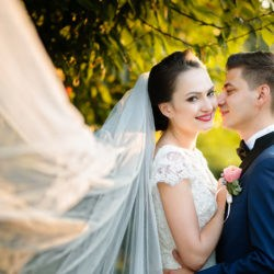 Alexandra Bogdan - fotografie de nunta 21