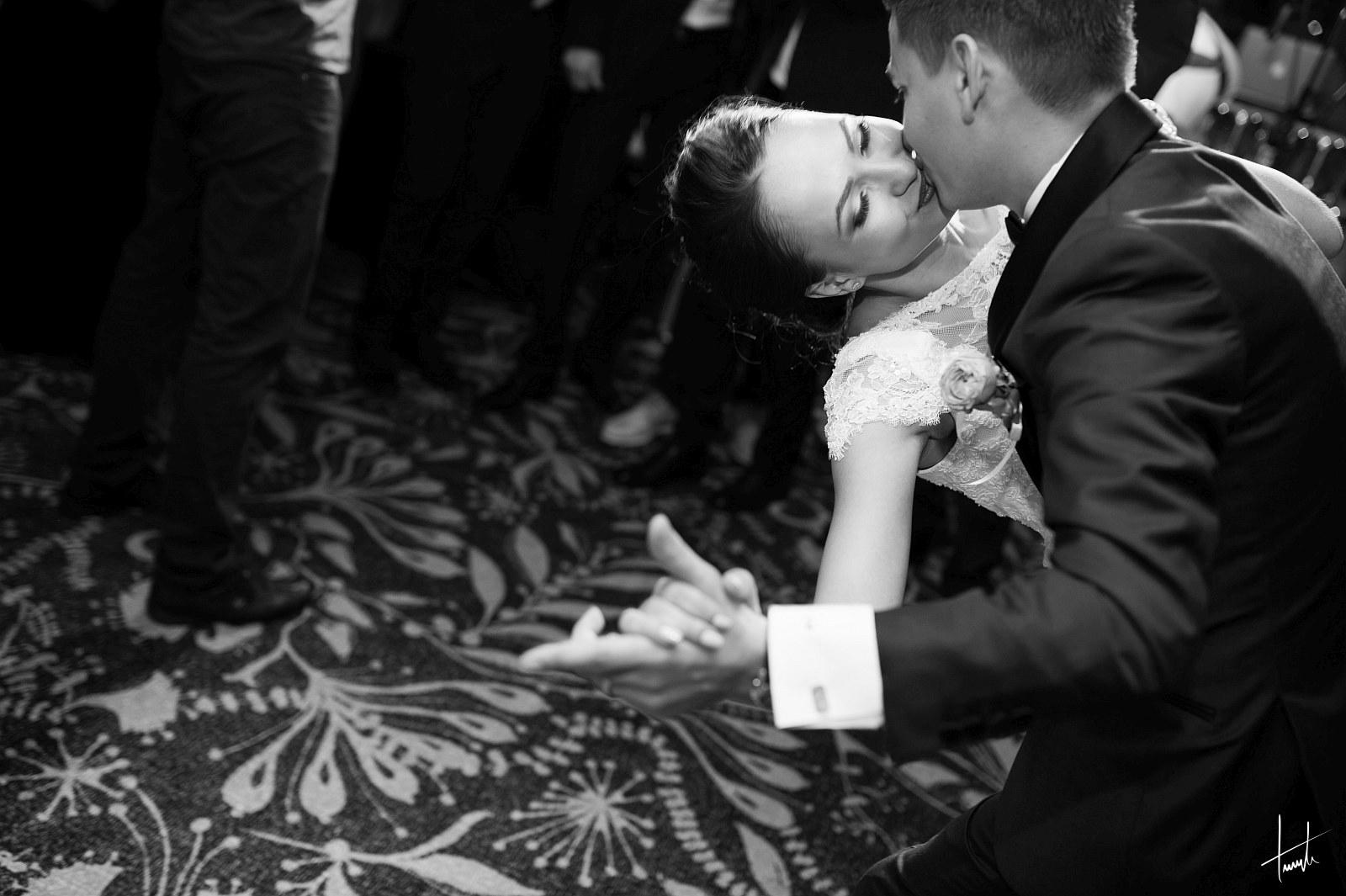 Alexandra Bogdan - fotografie de nunta 24