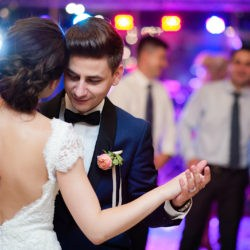 Alexandra Bogdan - fotografie de nunta 25