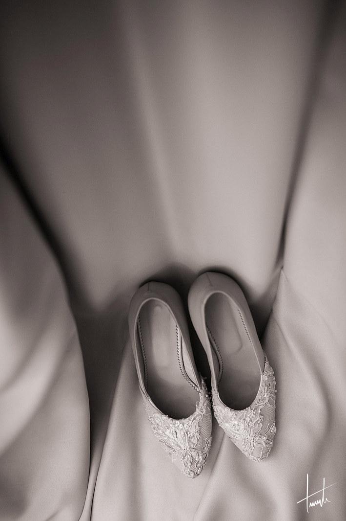 Alexandra Bogdan - fotografie de nunta 26