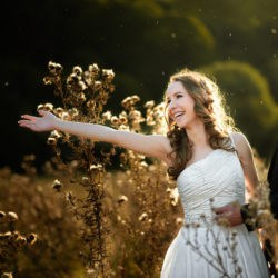 Alexandra Lucian - fotograf nunta Iasi - Terente 03