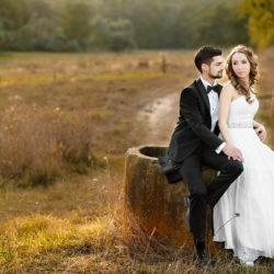 Alexandra Lucian - fotograf nunta Iasi - Terente 02