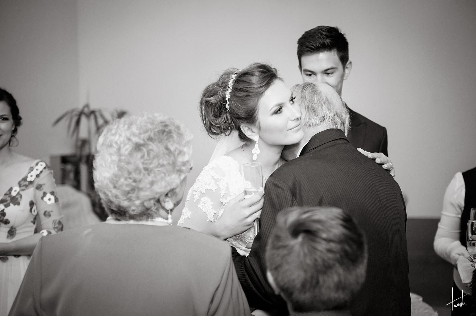 Alina Relu - fotografii de Bogdan Terente 05