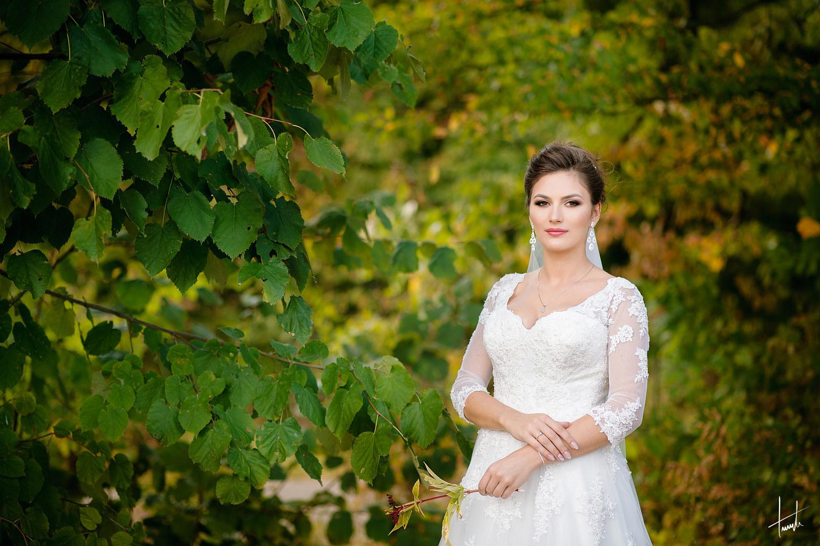 Alina Relu - fotografii de Bogdan Terente 14