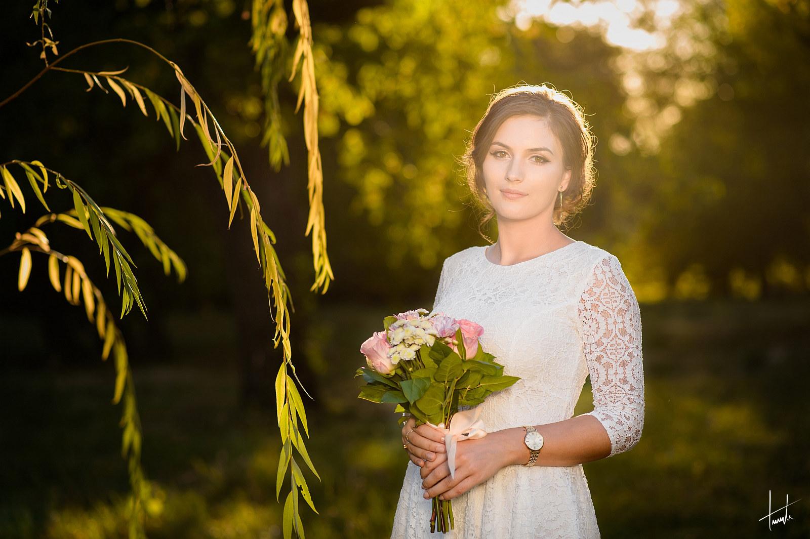 Alina Relu - fotografii de Bogdan Terente 20