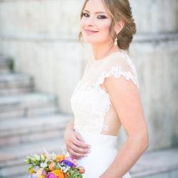 Ana-Maria Mihai - fotograf nunta 02