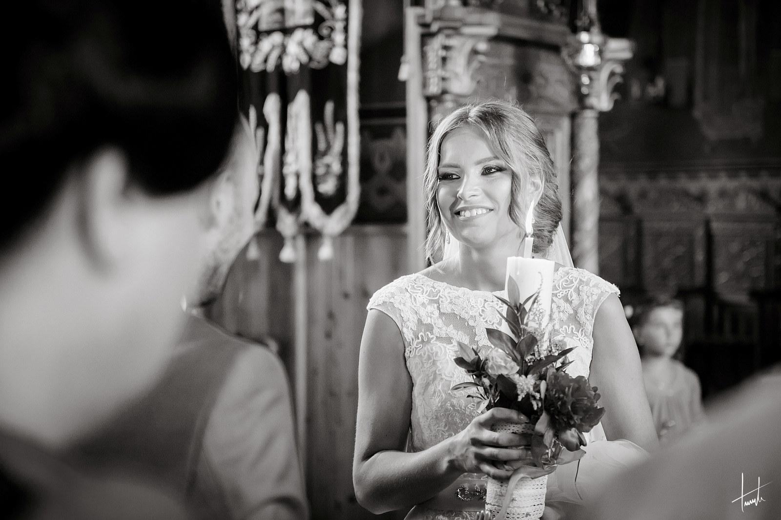 Ana-Maria Mihai - fotograf nunta 03