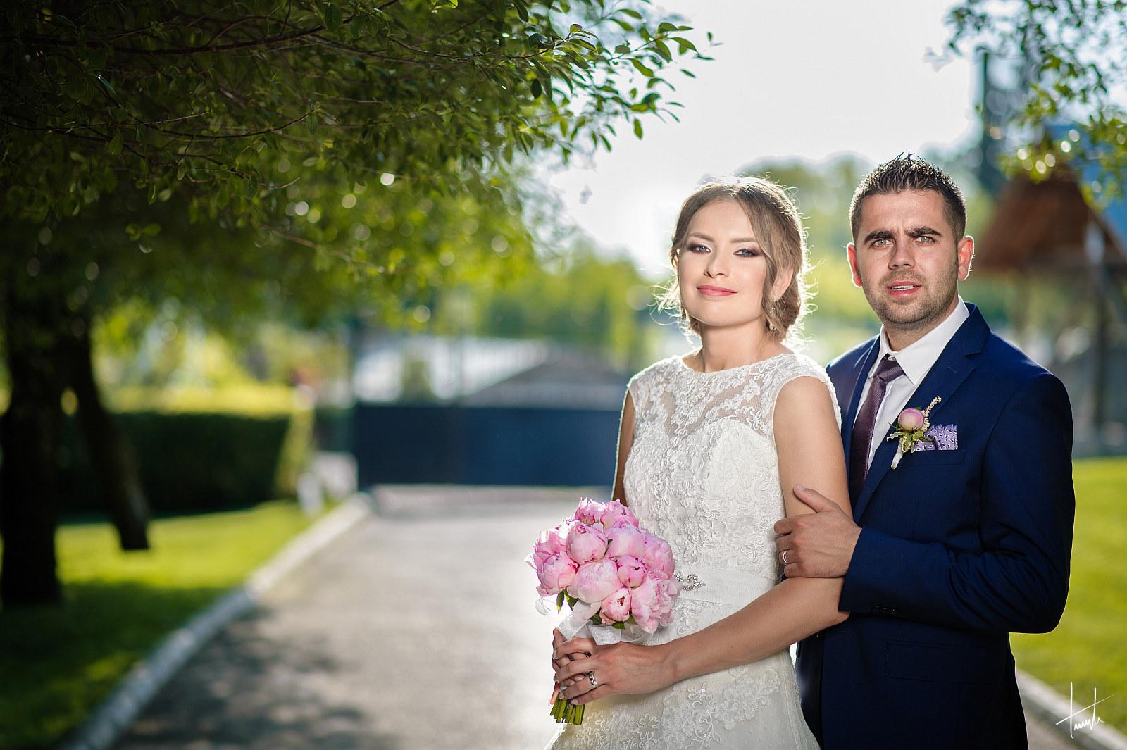 Ana-Maria Mihai - fotograf nunta 04
