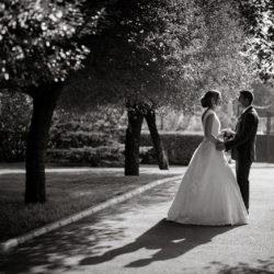 Ana-Maria Mihai - fotograf nunta 05