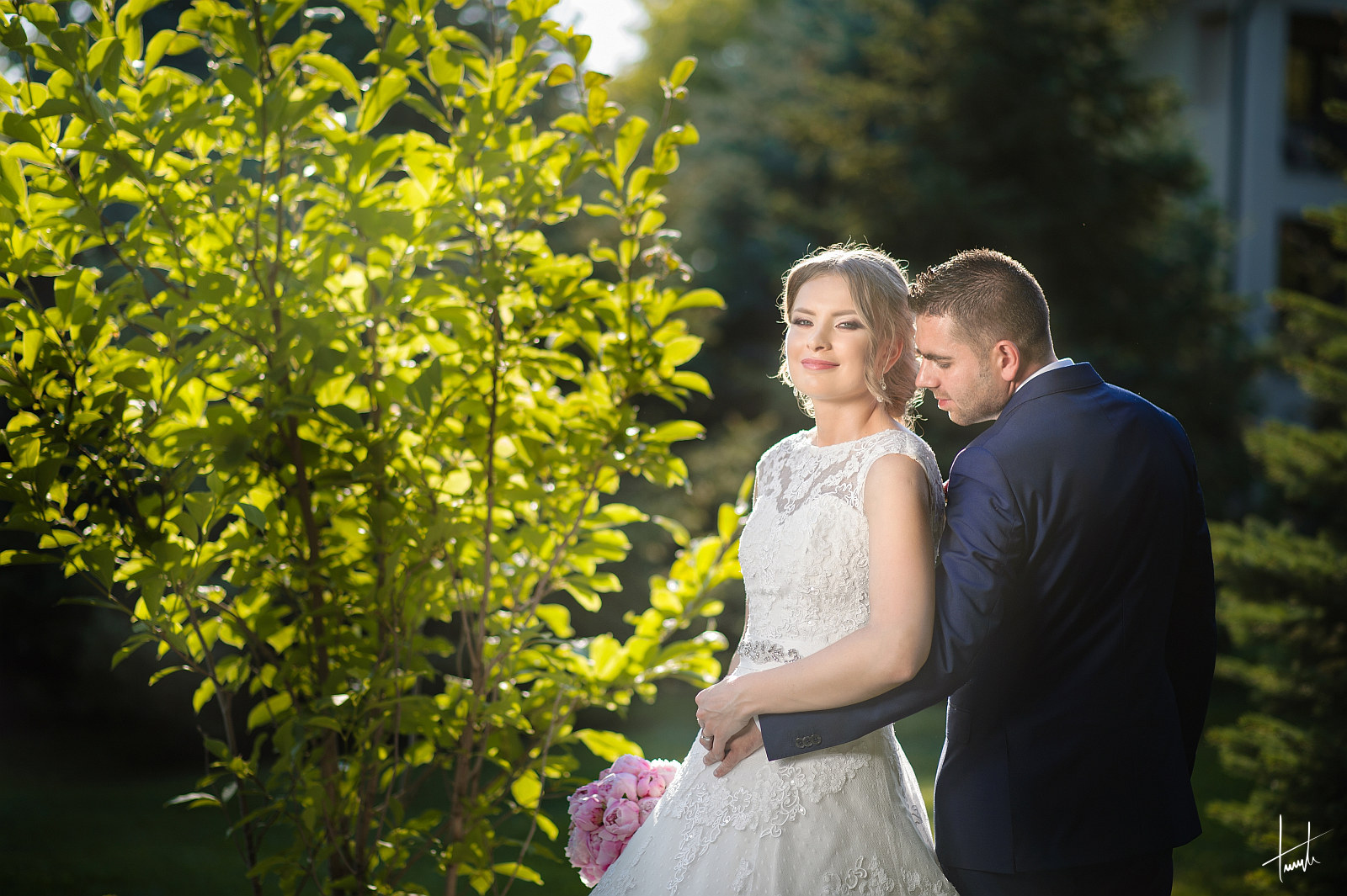 Ana-Maria Mihai - fotograf nunta 06