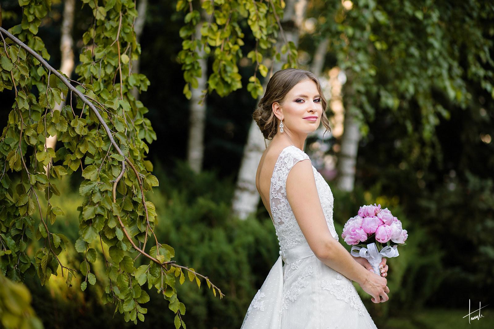 Ana-Maria Mihai - fotograf nunta 07