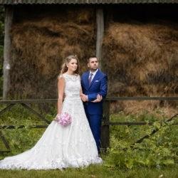 Ana-Maria Mihai - fotograf nunta 09