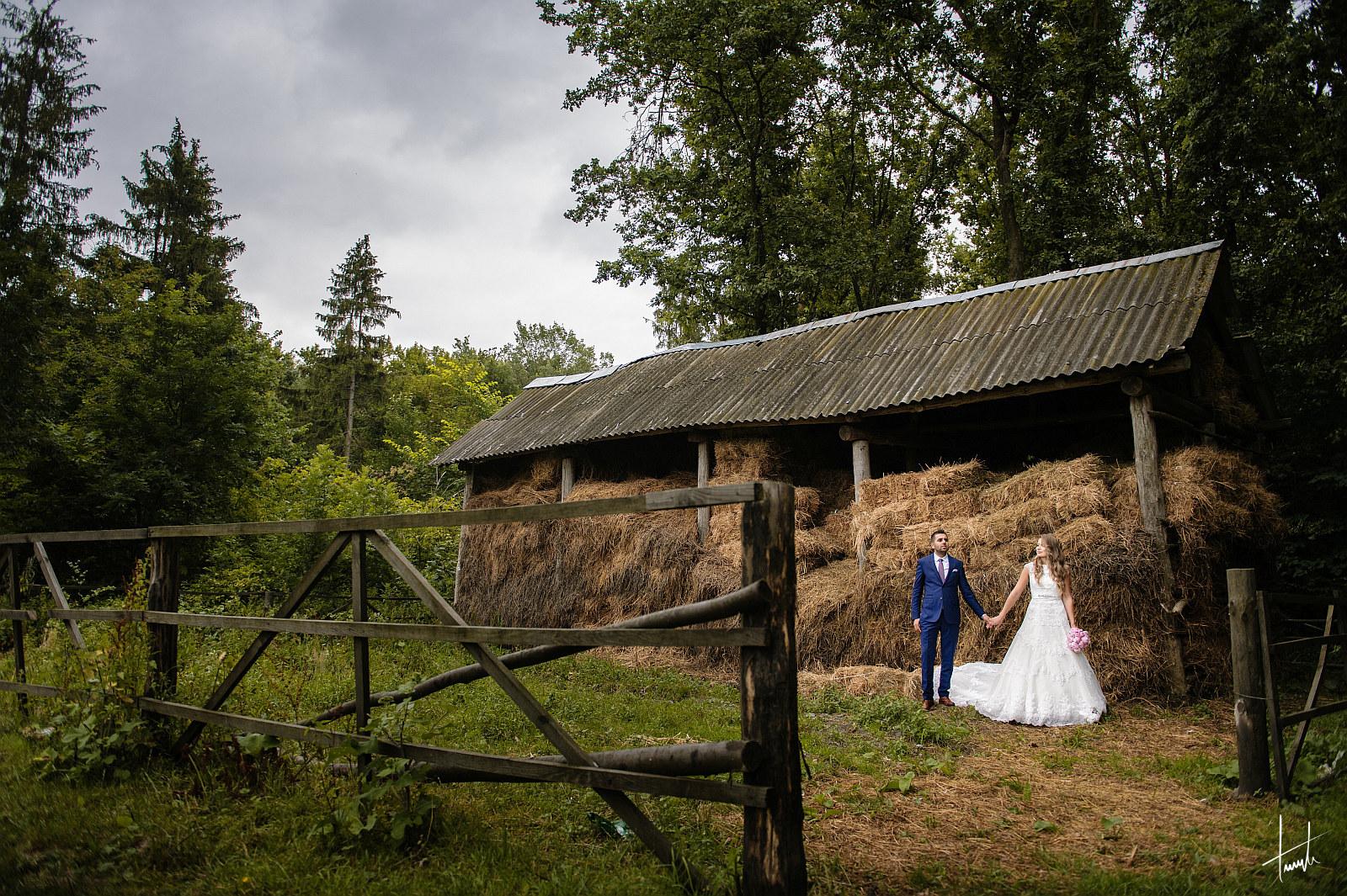 Ana-Maria Mihai - fotograf nunta 10