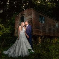 Ana-Maria Mihai - fotograf nunta 11