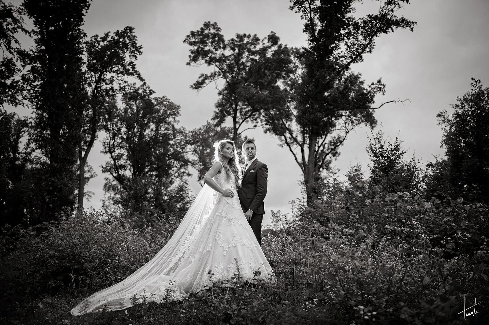 Ana-Maria Mihai - fotograf nunta 12