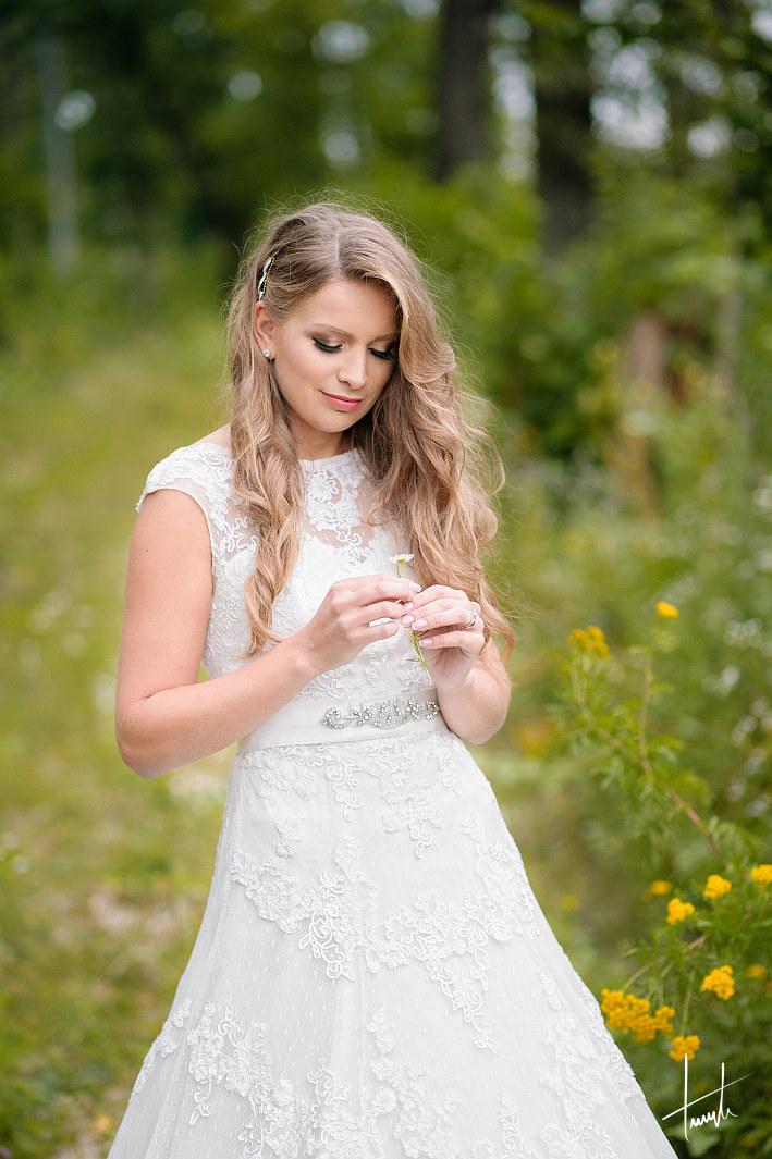 Ana-Maria Mihai - fotograf nunta 13