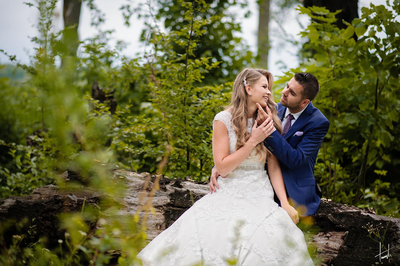 Ana-Maria Mihai - fotograf nunta 14