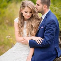 Ana-Maria Mihai - fotograf nunta 15