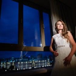 Ana-Maria Mihai - fotograf nunta 17