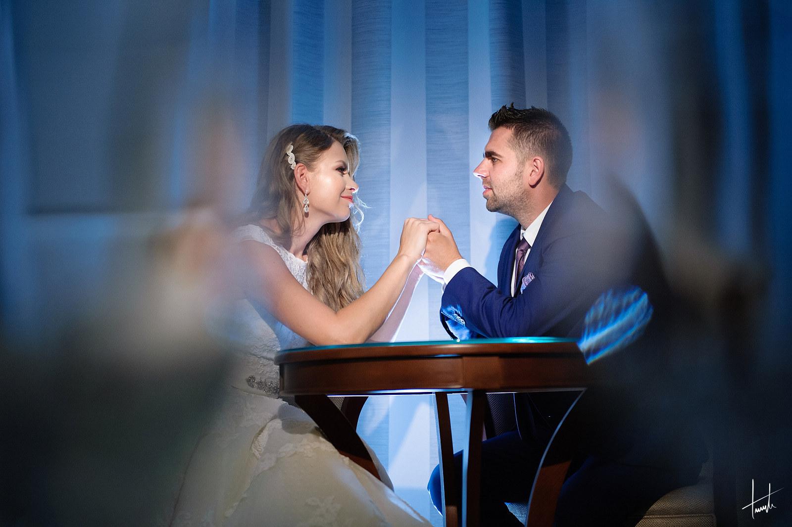 Ana-Maria Mihai - fotograf nunta 18