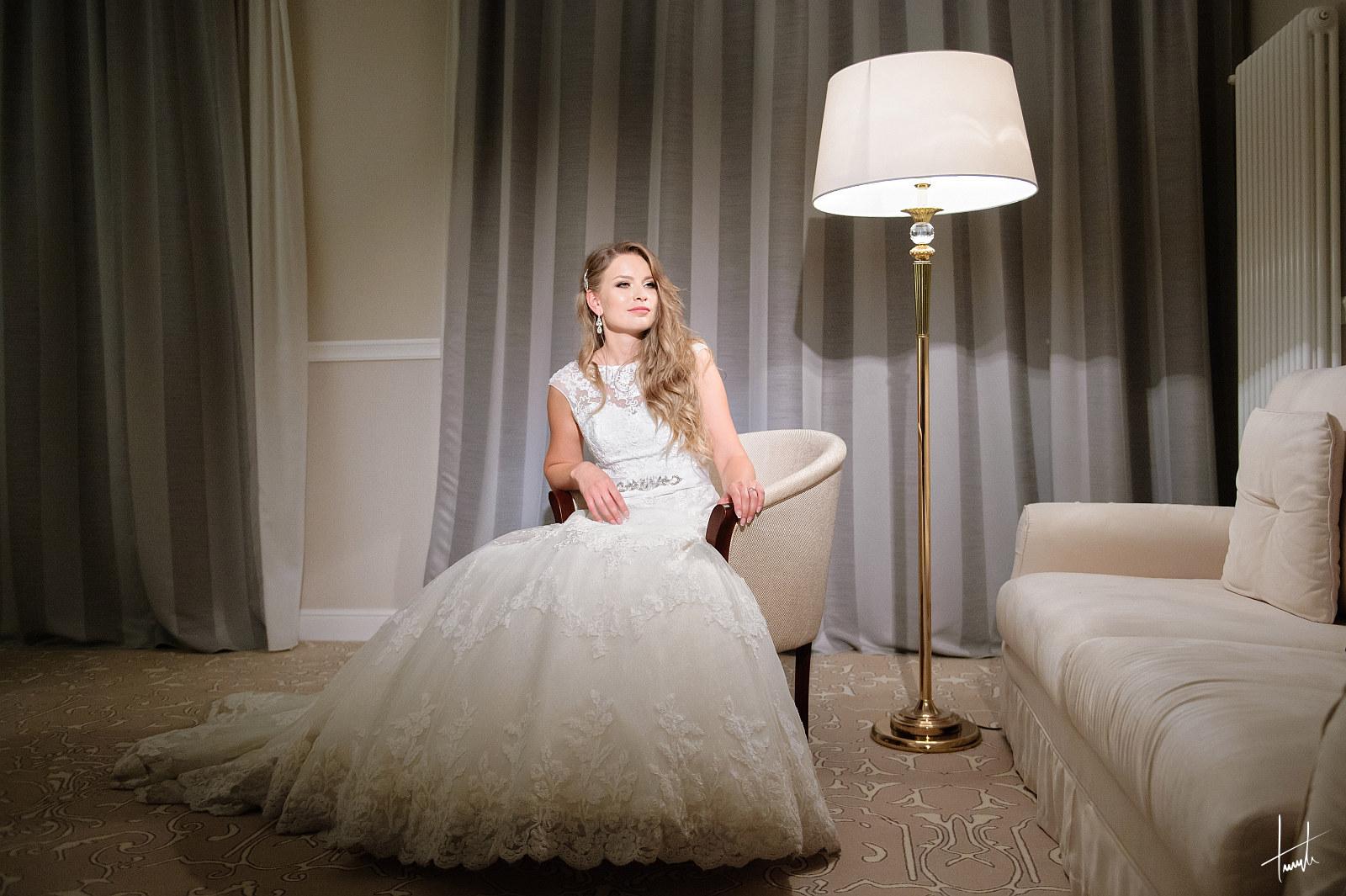 Ana-Maria Mihai - fotograf nunta 19