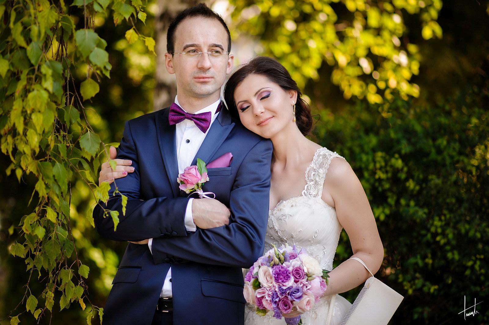 Andreea Dragos - fotografie de nunta 01
