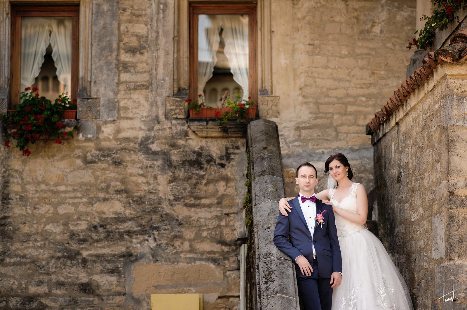 Andreea Dragos - fotografie de nunta 03