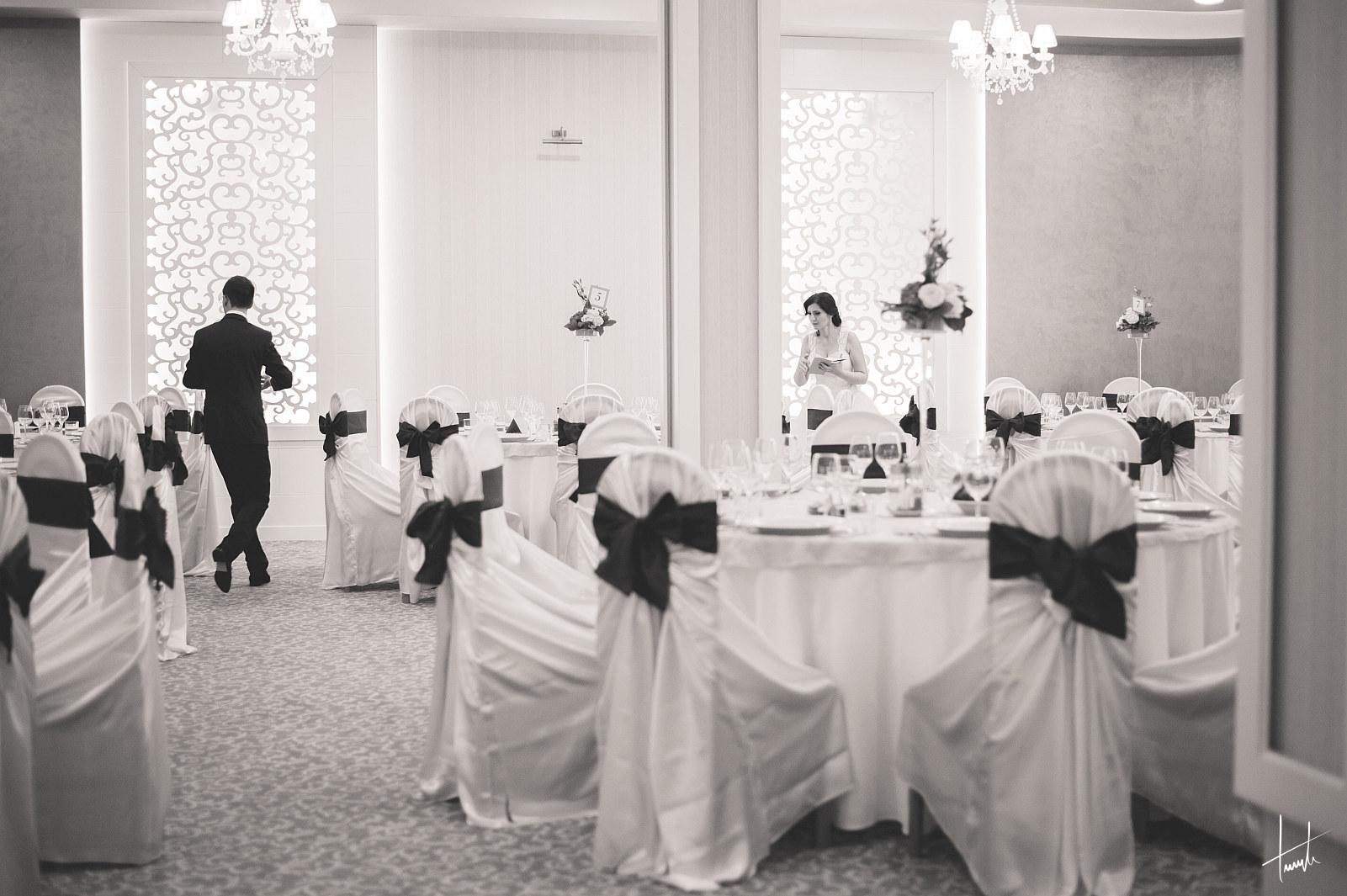 Andreea Dragos - fotografie de nunta 05