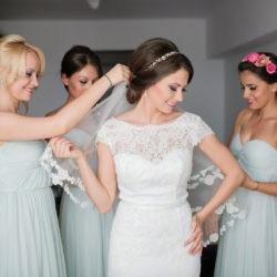 Andreea Ovidiu - fotografie de nunta - Vaslui 02