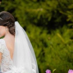 Andreea Ovidiu - fotografie de nunta - Vaslui 06
