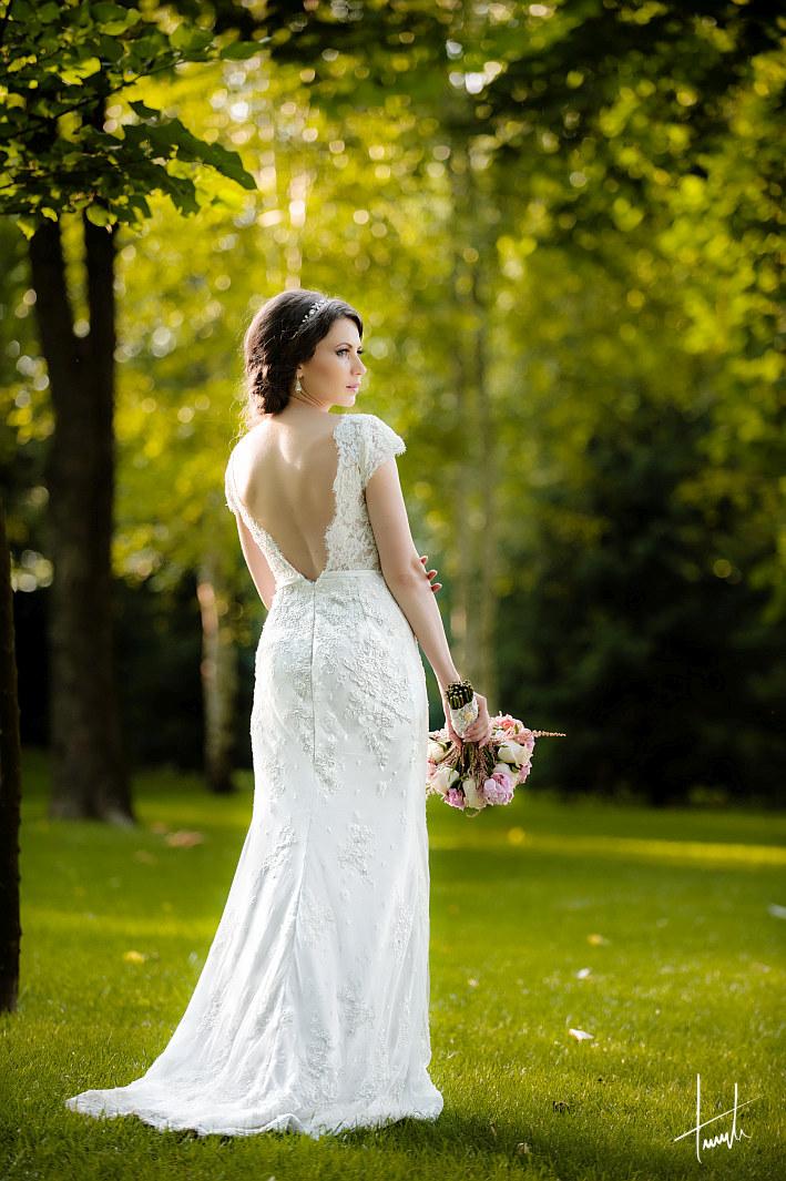 Andreea Ovidiu - fotografie de nunta - Vaslui 07