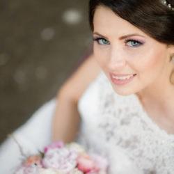 Andreea Ovidiu - fotografie de nunta - Vaslui 08