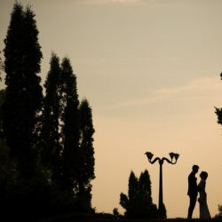 Andreea Ovidiu - fotografie de nunta - Vaslui 12