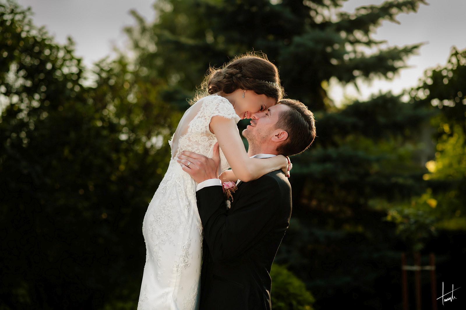 Andreea Ovidiu - fotografie de nunta - Vaslui 13