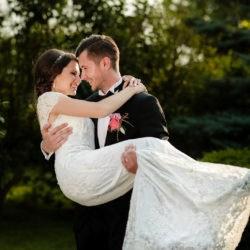 Andreea Ovidiu - fotografie de nunta - Vaslui 14